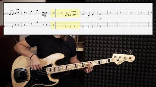 Chords For Bill Withers Ain T No Sunshine Bass Cover With Tabs In Video Am am em em/g am it's not warm when she's away. ain t no sunshine bass cover with tabs
