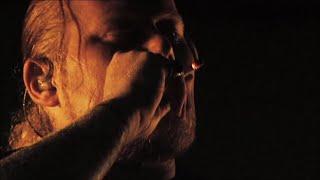 Böhse Onkelz - Nur die besten sterben jung (Live in Berlin 2004) HD