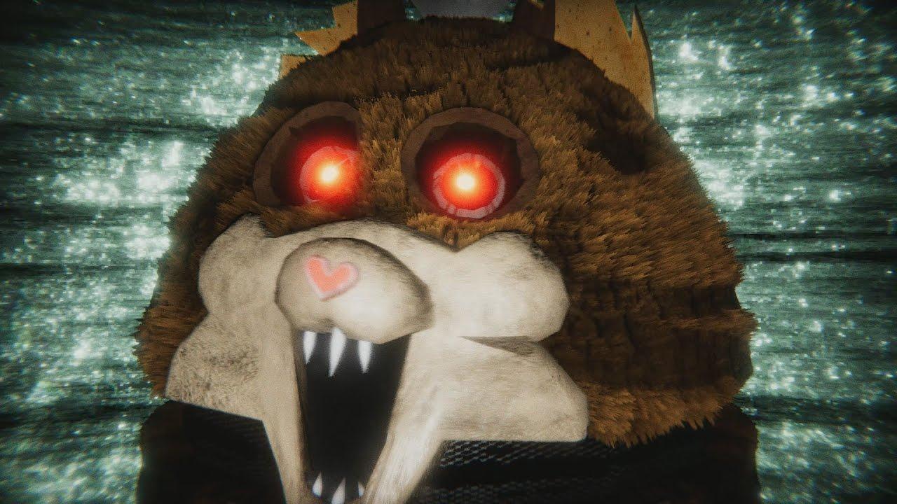 Tattletale Game |Tattletale Horror Game