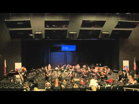 AMIS Concert