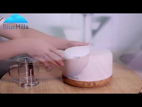 bluehills-large-premium-essential-oil-diffuser-with-remote-and-timer---best-large-diffuser