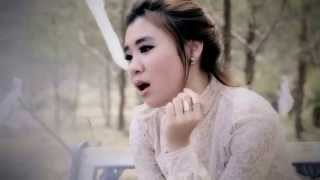 Video CINTA KITA by Peipei (Official Music Video) download MP3, 3GP, MP4, WEBM, AVI, FLV Agustus 2017