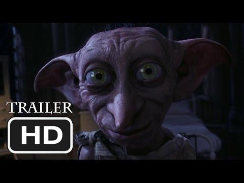 Harry Potter und der geheime Pornokeller Trailer [Full HD]