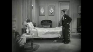 Buster Keaton - Spite Marriage