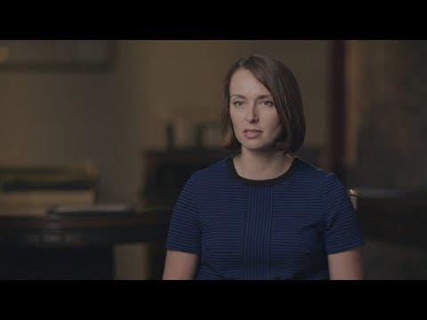 The Putin Files: Julia Ioffe