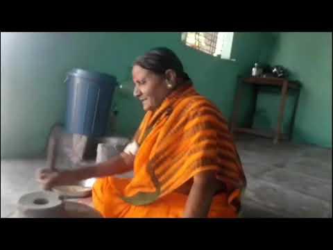 Jatyavarchi gaani/songs
