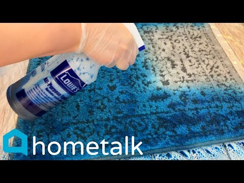diy-dyed-rug-|-transform-your-old-rugs-to-match-your-style!-|-hometalk