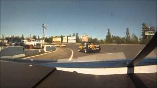 Sport Compact Autodrome Montmagny 19 août 2012 Qualification 1 Thumbnail