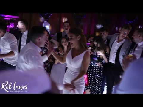Ashridge House Rob Lawes Entertainments edit version
