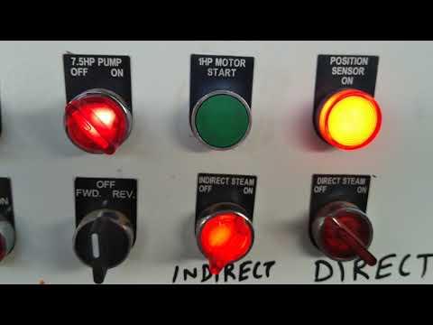 spray-type-hank-dyeing-machine-(om-sai-engineering)