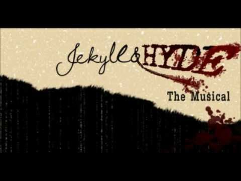 Jekyll and Hyde - Lost in the Darkness