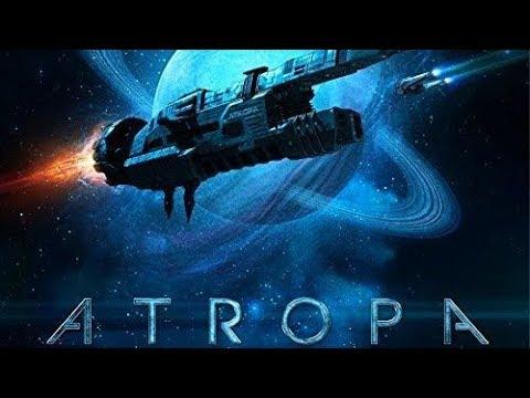 Atropa Soundtrack Tracklist
