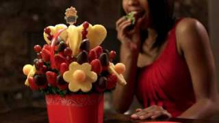 Edible Arrangements Valentine's Day Commercial