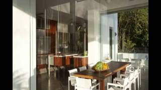 Kitchen Dining Room Design 2015