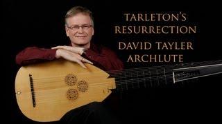 John Dowland: Tarleton