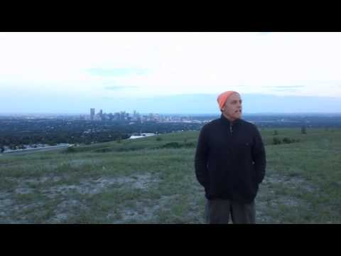 FUKUSHIMA News; Salt of the earth summit, in Calgary # 3 if 8, kevin d. blanch 6/26/
