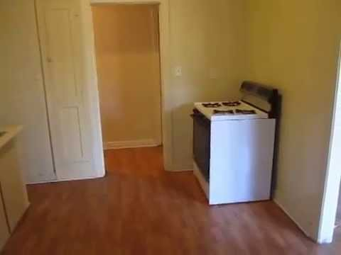 PL2706 - 2+1 Apartment For Rent (Boyle Heights)