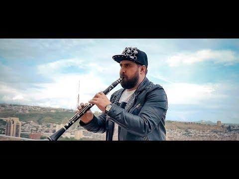 Artur Petrosyan - Crazy Life