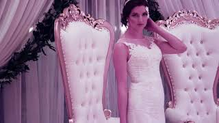 Svetik's Haute Couture - 2018 Mini Wedding Expo at The Castle at Ashley Manor