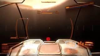 Elite Dangerous #11 - Начало путешествия к центру галактики(Все серии по Elite Dangerous: http://bit.ly/2bOc19I Я покупаю игры тут: http://steambuy.com/Galaktiki (действует накопительная скидка..., 2016-09-04T11:00:03.000Z)