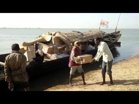 Mali: Healthcare in a Crisis