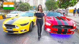 Download RICH KIDS OF INDIA !!! Mp3 and Videos