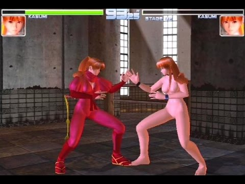 Top 40 PS2 Fighting Games HD Gameplay