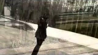 Sad Song Pyar 2011 - Gurminder Guri _Official Full Video_ _HD_--.flv