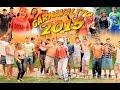 Download Carnavalito de las Estrellas Ecuatorianas 2015 MP3 song and Music Video
