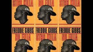 Freddie Gibbs - Born 2 Roll