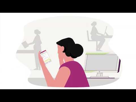 Cómo Hacer El Seguimiento De Tu Siniestro En La Banca Online