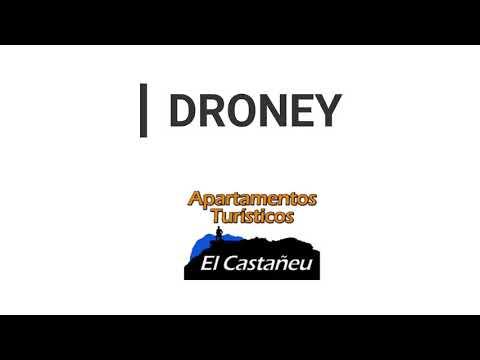 Download Apartamentos turísticos El Castañeu (Corao) Asturias
