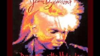 Jean Beauvoir - Nina (1986)
