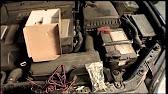 брелок сигнализации cenmax vigilant st-5 - YouTube