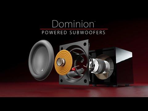 jl-audio-dominion™-powered-subwoofer,-d110
