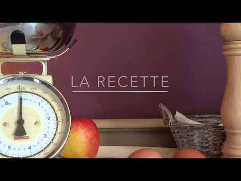 recette-cookeo-poulet-yakitori