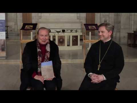 The Dialogue Between the Eastern Orthodox and Oriental Orthodox Churches - Christine Chaillot