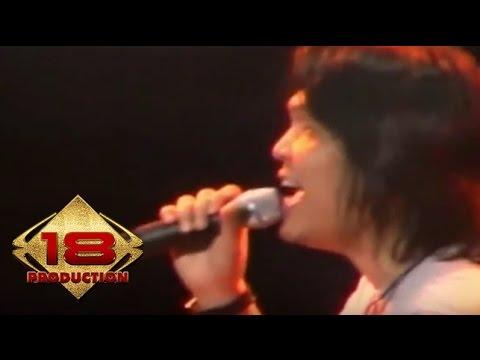 Dewa 19 - Larut (Live Konser Slawi 2008)