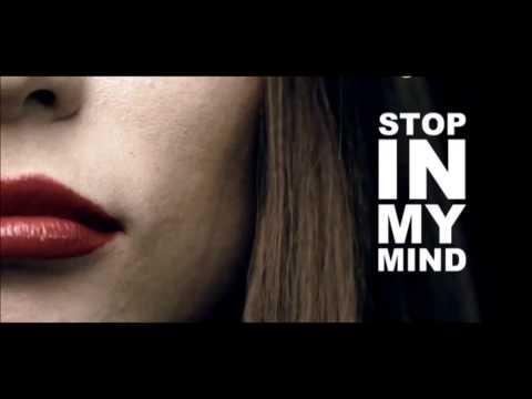 Stop In My Mind - Hard Rock Sofa & Swanky Tunes