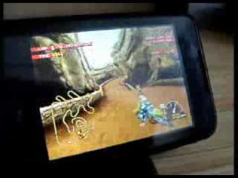 Moto Racer game Smartphone Superbike Traffic Trial Supercross Motocross et Freestyle