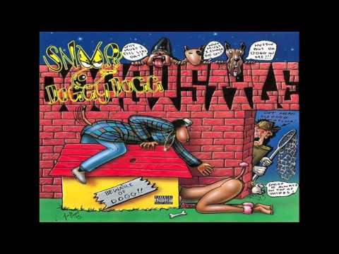 Snoop Dogg - Serial Killa