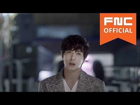 정용화 (Jung Yong Hwa) - 어느 멋진 날 (One Fine Day) M/V Lip Ver.