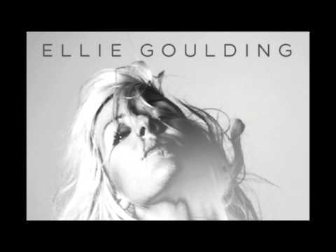 Ellie Goulding   Hanging On Michael Aasen Remix