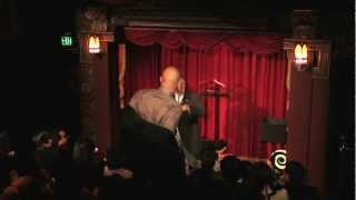 Bruce Kalver Magic Castle 2-02-2013.mov