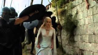 GAME OF THRONES Season 5 | New TRAILER | HBO Series | HD