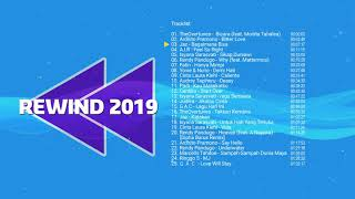 Download Sony Music YouTube Rewind 2019