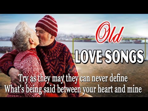 Best Old Beautiful Love Songs Lyrics Of 70s 80s 90s - Top 100 Classic Love Songs With Lyrics