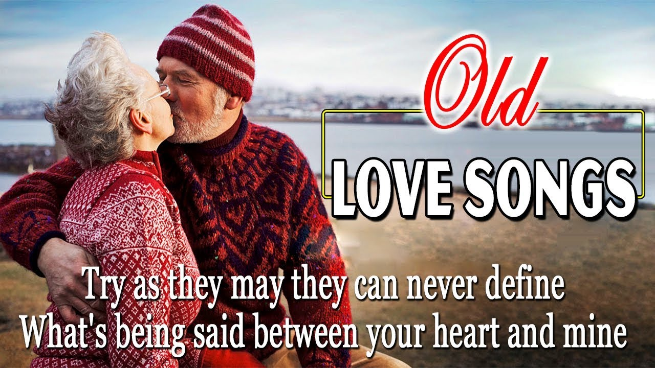 best old beautiful love songs lyrics of 70s 80s 90s top 100 classic love songs with lyrics. Black Bedroom Furniture Sets. Home Design Ideas