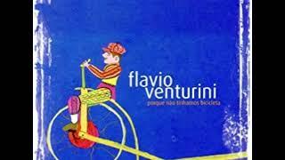 Flávio Venturini - Céu de Santo Amaro