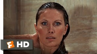 The Man with the Golden Gun (1/10) Movie CLIP - Meeting Andrea (1974) HD